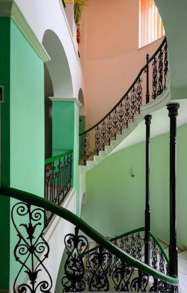 Hotel BRANISKO #7