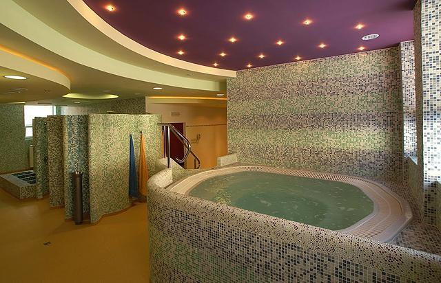 Hotel BRANISKO #14
