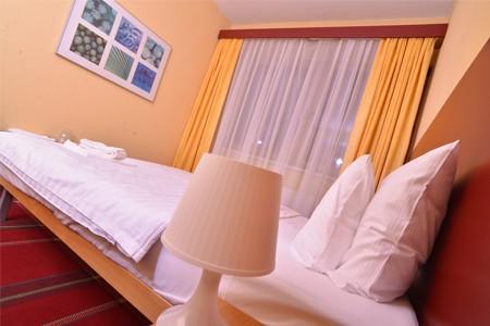 Hotel BRUSNO #11