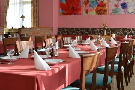 Hotel BRUSNO #17