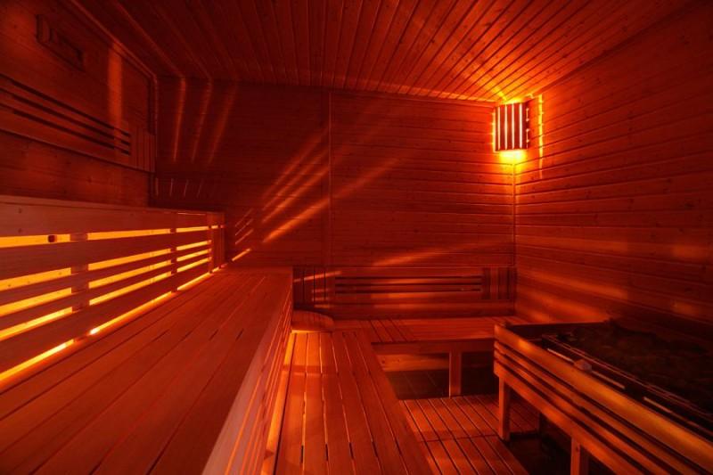 Wellness pobyt v Nízkych Tatrách pre dvoch s masážou #16