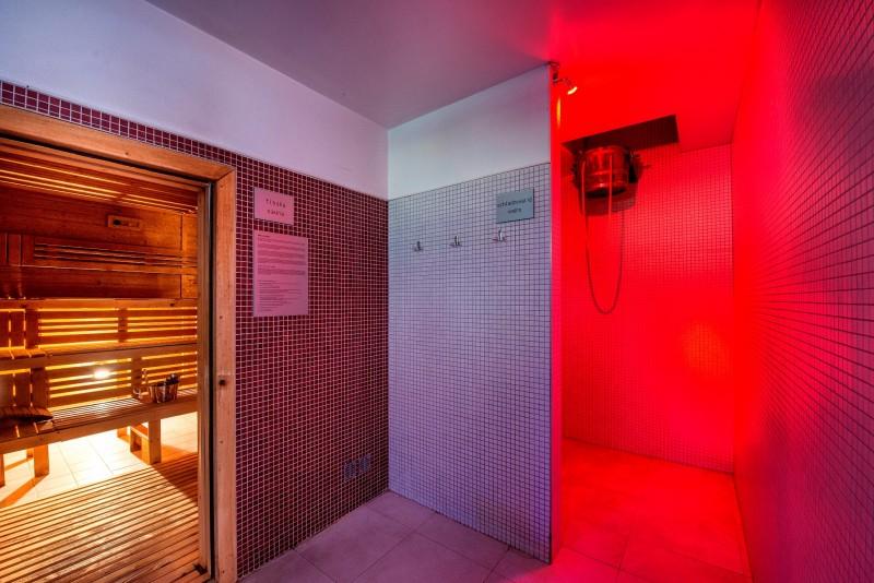 Zimný pobyt s neobmedzeným vstupom do vodného a saunového sveta #35