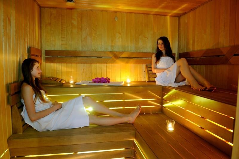 Hotel BYSTRIČKA #9