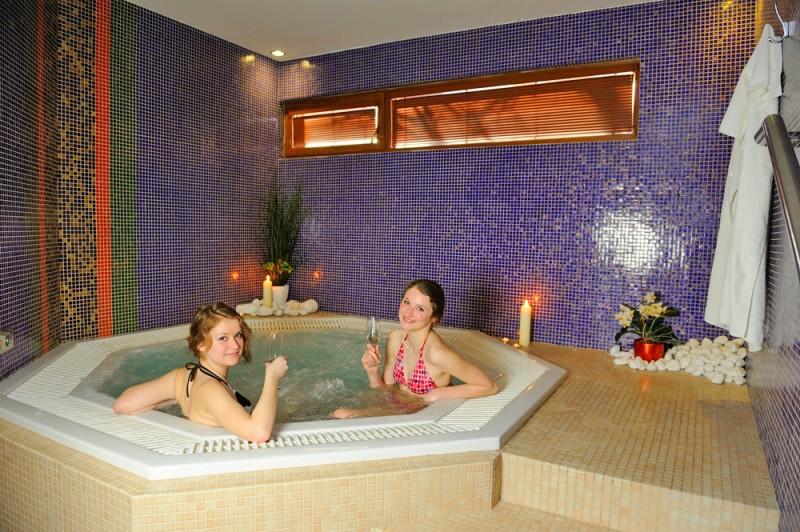 Hotel BYSTRIČKA #10