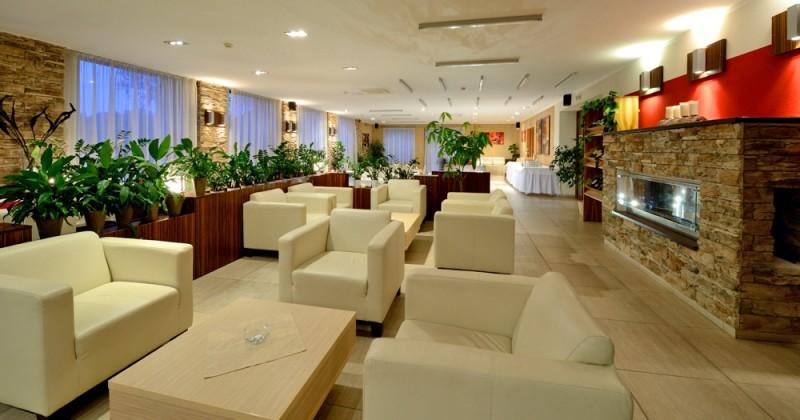 Hotel BYSTRIČKA #15