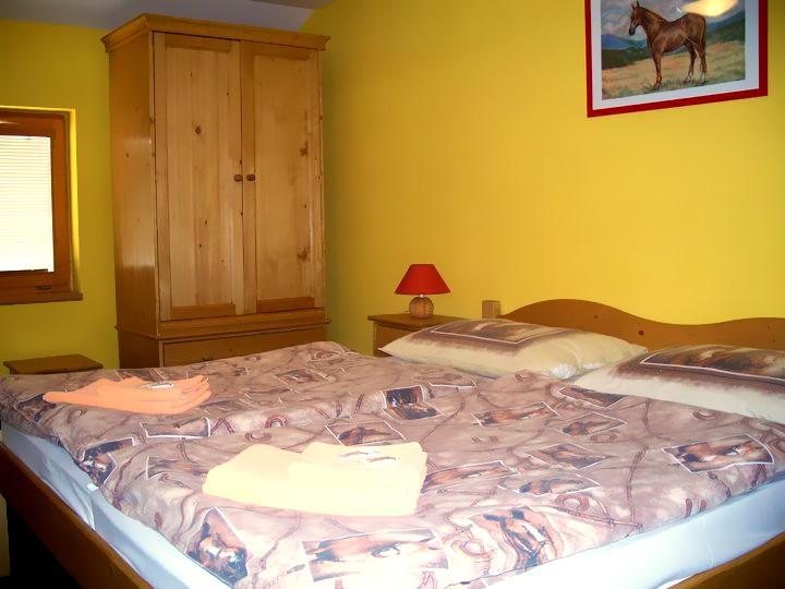 Hotel CARPATIA #4