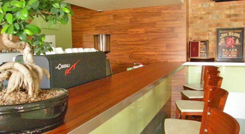 Hotel CARRERA #14