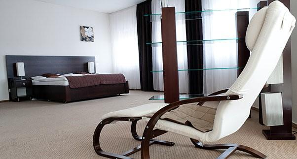 Hotel Centrum Čadca #2