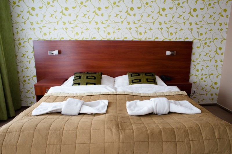 Hotel Centrum Čadca #5