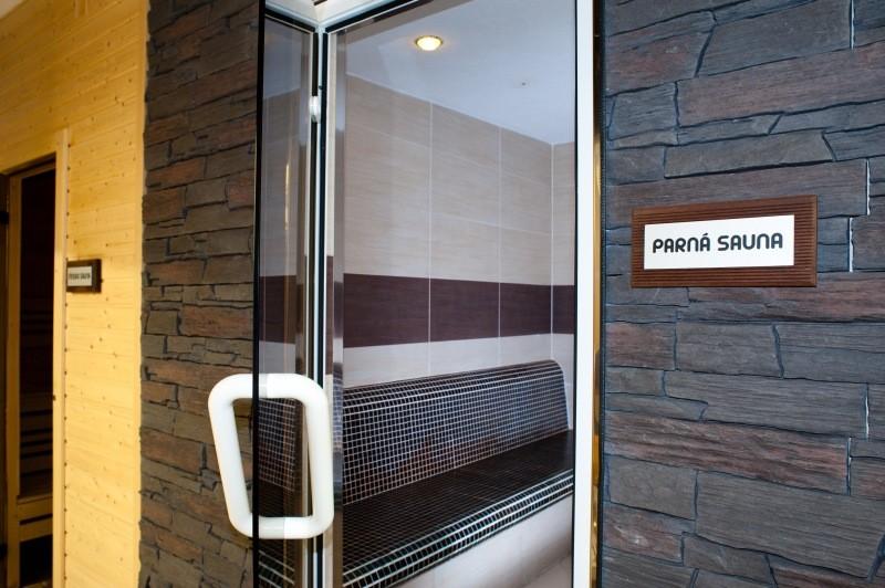 Hotel Centrum Čadca #19
