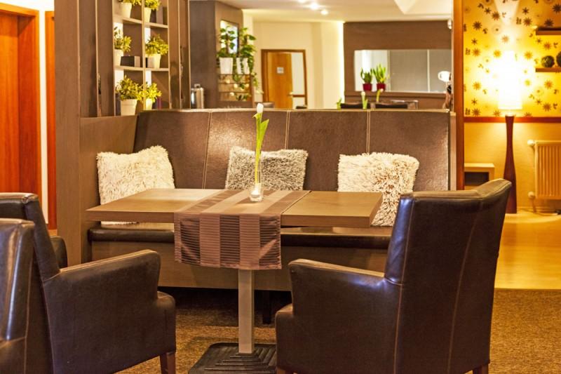 Hotel CENTRUM Nitra #6