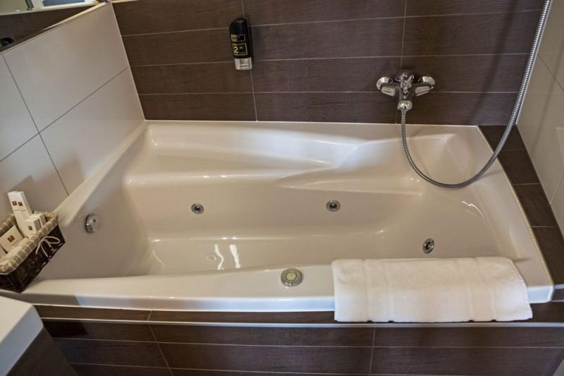 Hotel CENTRUM Nitra #19
