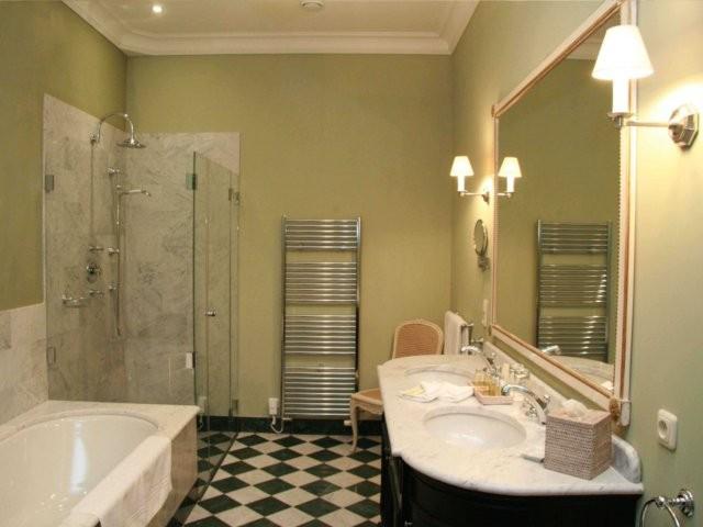Hotel CHÂTEAU BÉLA #8