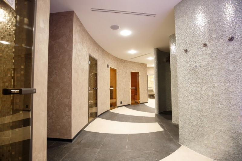 Hotel CHÂTEAU GBEĽANY #10