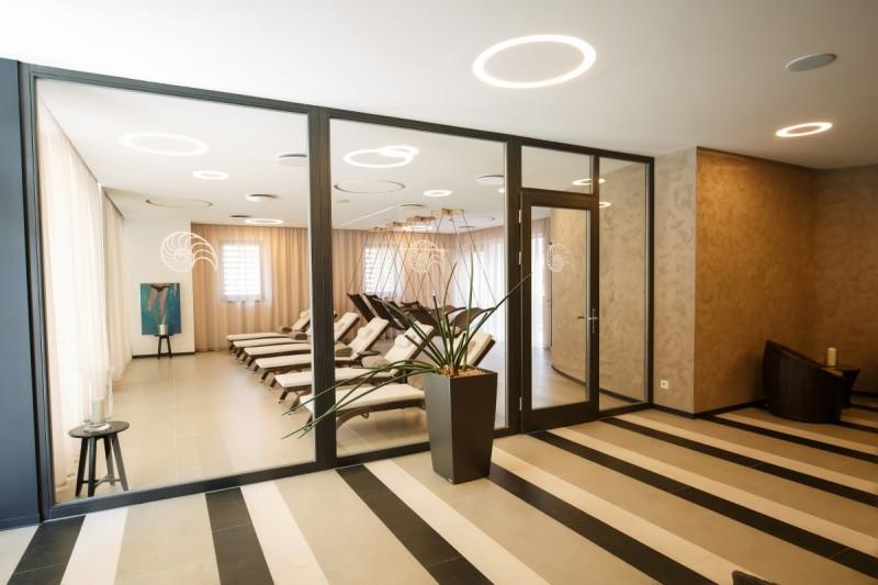 Hotel CHÂTEAU GBEĽANY #14