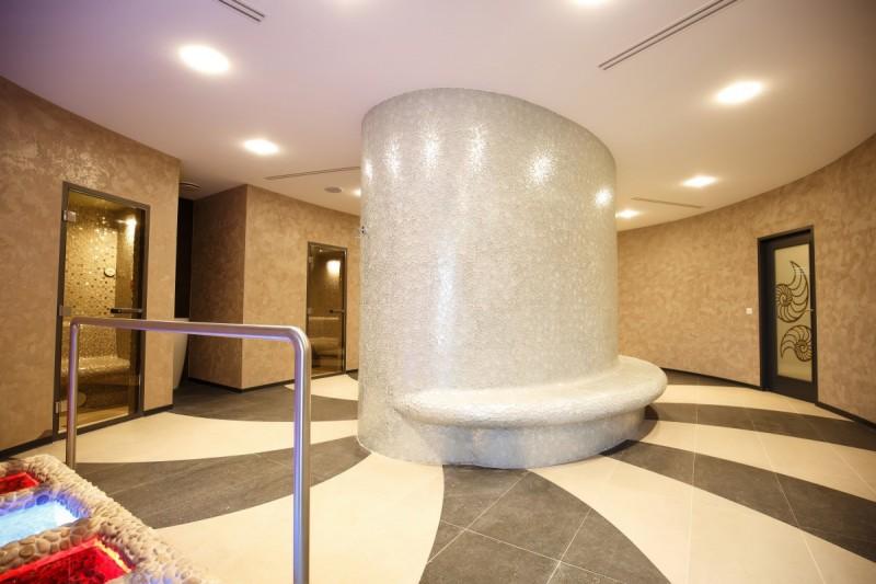 Hotel CHÂTEAU GBEĽANY #19