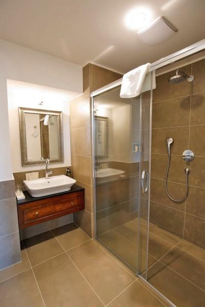 Hotel CHÂTEAU GBEĽANY #27