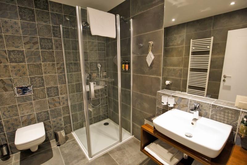 Hotel CHÂTEAU GBEĽANY #30
