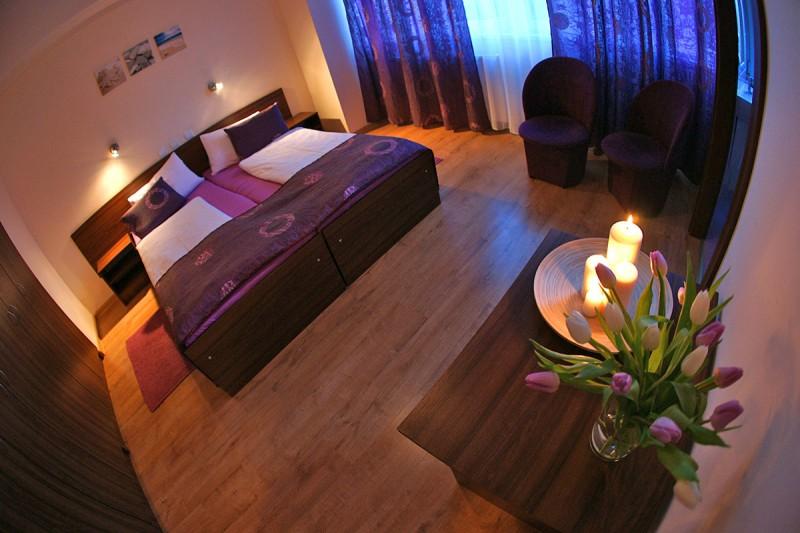 Hotel CHEMES #1