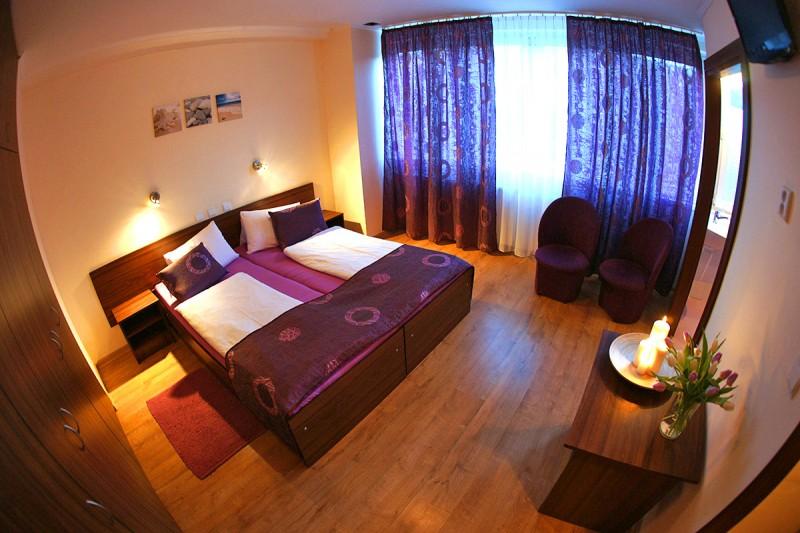 Hotel CHEMES #9