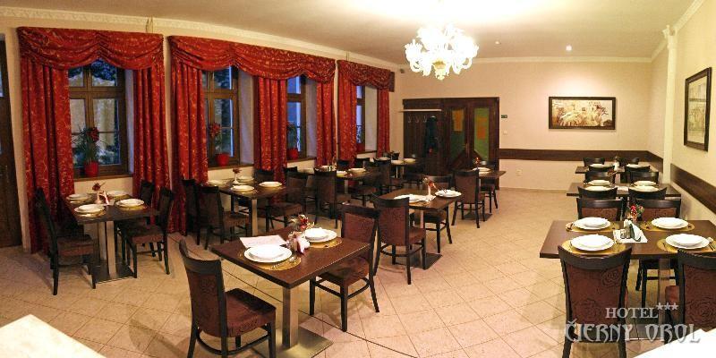 Hotel ČIERNY OROL #21
