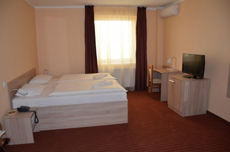 Hotel CITY Galanta #10
