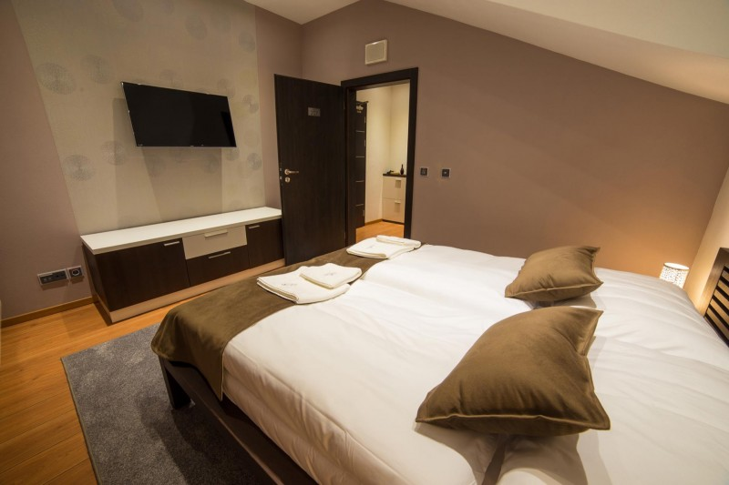 Hotel DARO #11