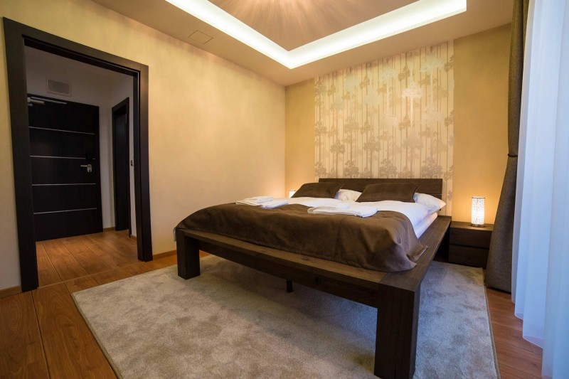 Hotel DARO #12