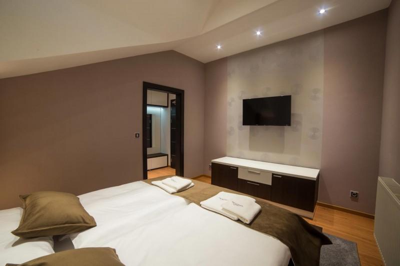 Hotel DARO #14