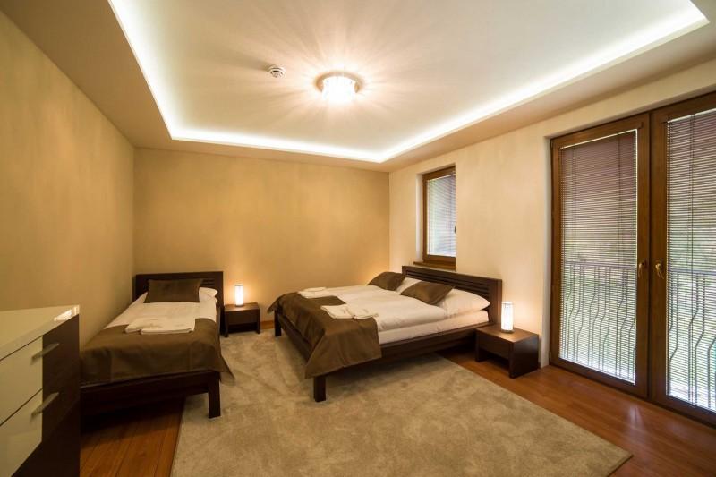 Hotel DARO #16