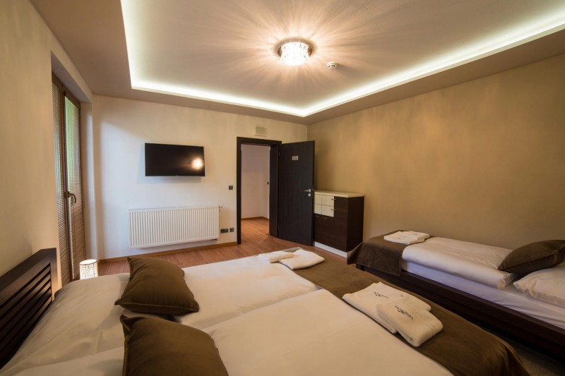 Hotel DARO #17