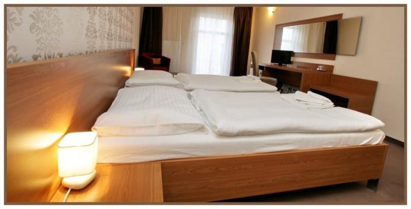 Hotel DASTAN #15