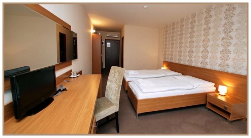 Hotel DASTAN #16