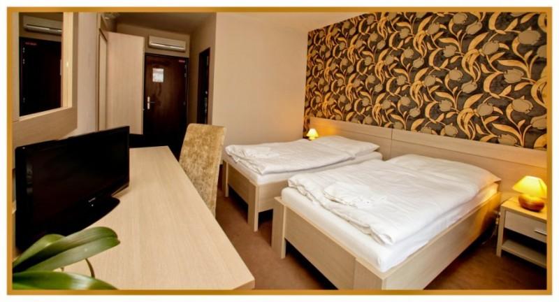 Hotel DASTAN #20