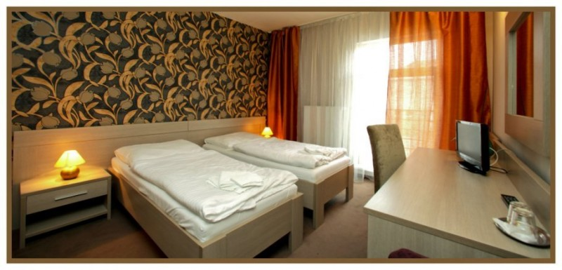 Hotel DASTAN #21