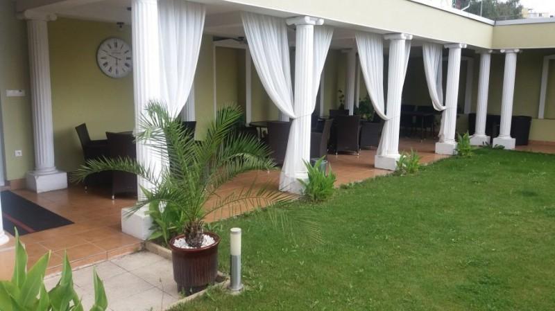 Hotel DASTAN #25