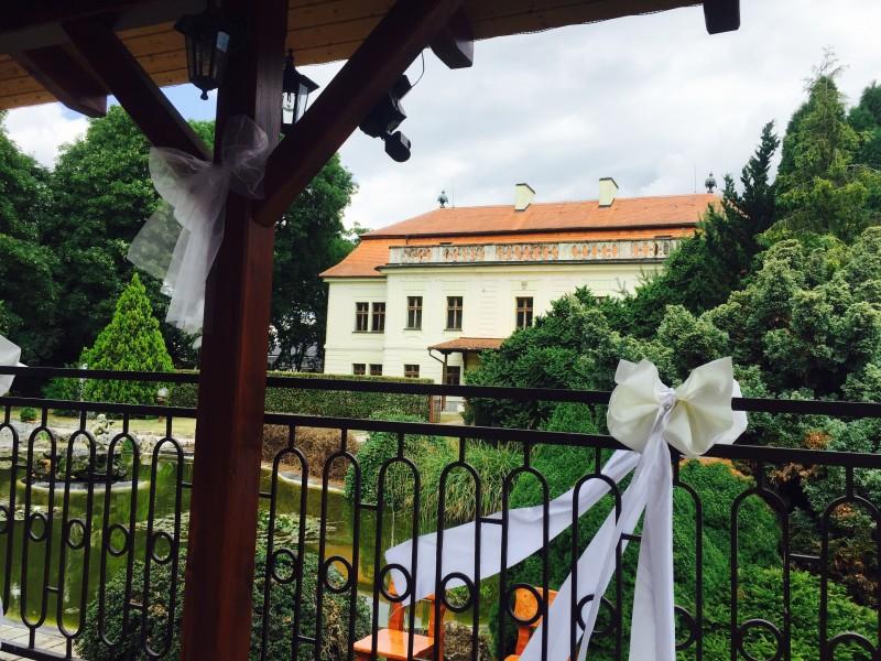 Hotel DÁVID #12