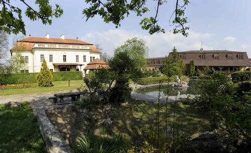 Hotel DÁVID #38