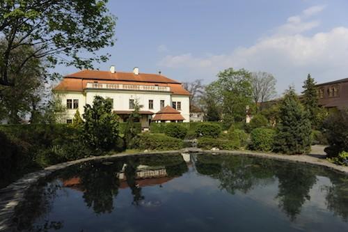 Hotel DÁVID #36