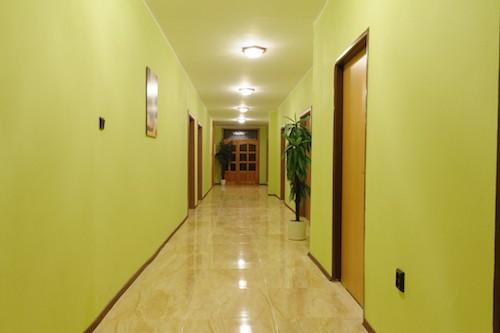 Hotel DÁVID #16
