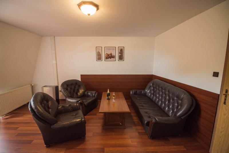 Hotel DÁVID #18