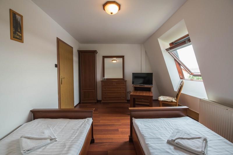 Hotel DÁVID #19