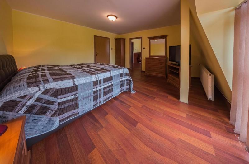 Hotel DÁVID #8