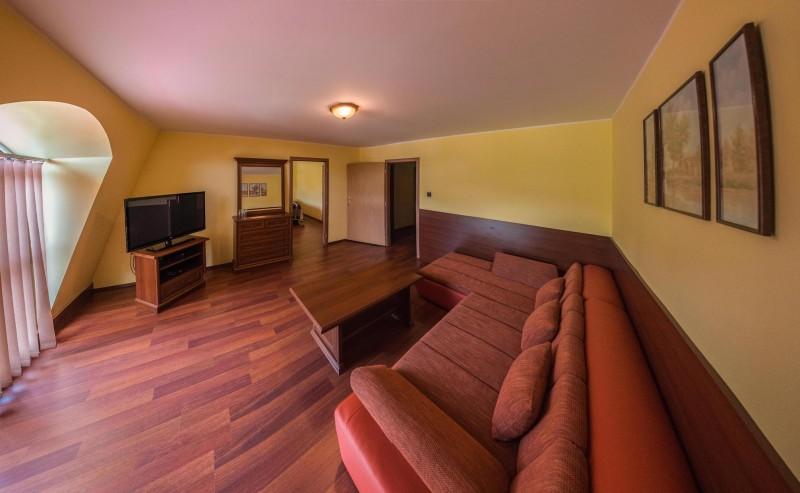 Hotel DÁVID #25