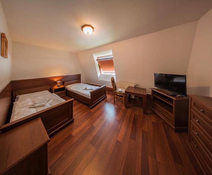 Hotel DÁVID #28
