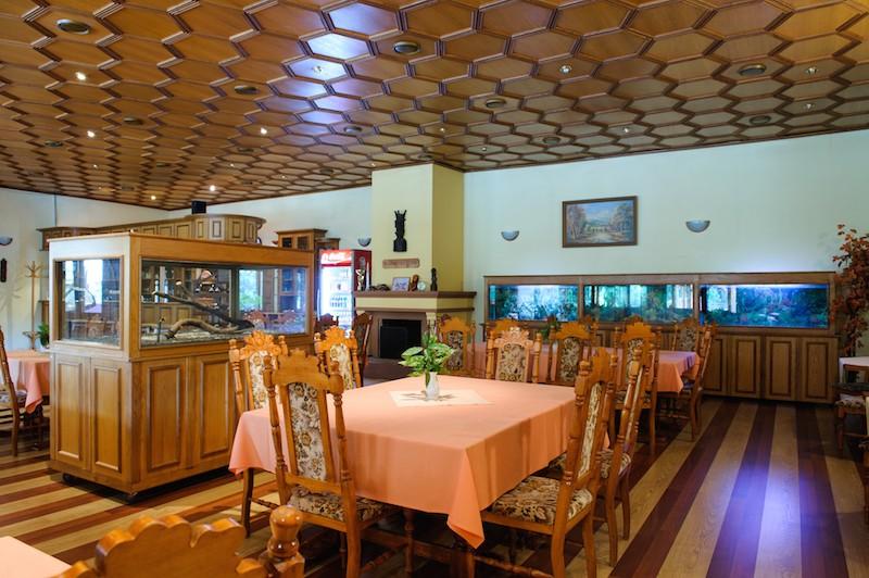 Hotel DÁVID #3