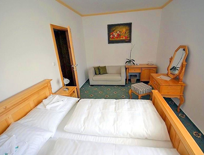 Hotel DIANA #15