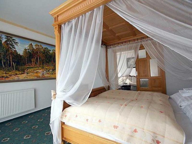 Hotel DIANA #28