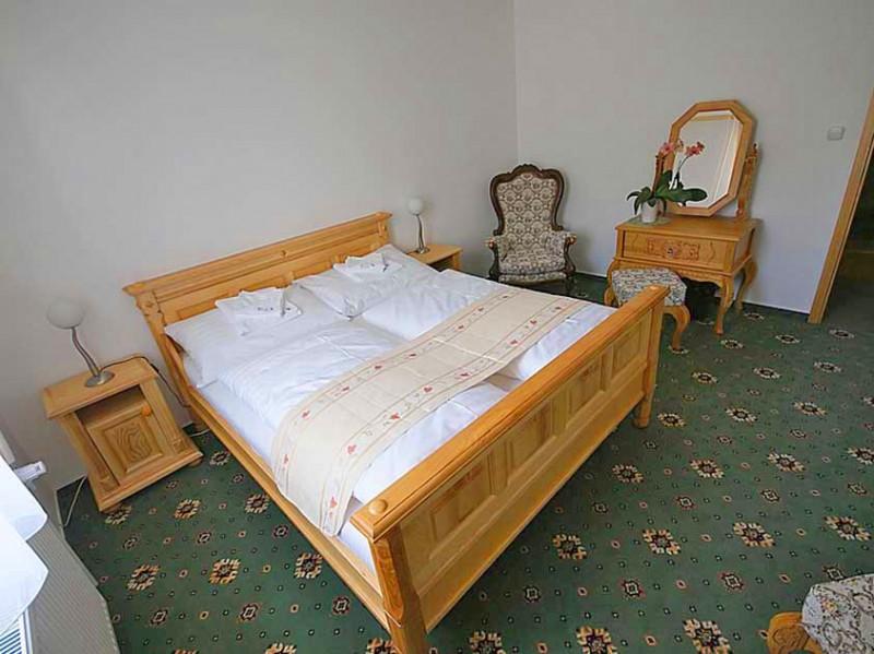 Hotel DIANA #29
