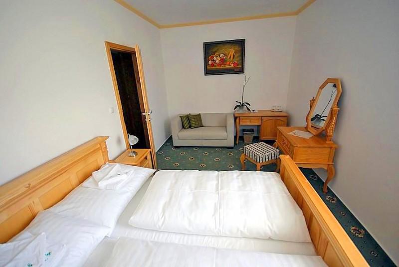Hotel DIANA #35